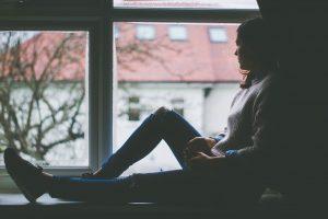 window view, sitting, girl-1081788.jpg